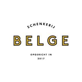 Schenkerij Belge