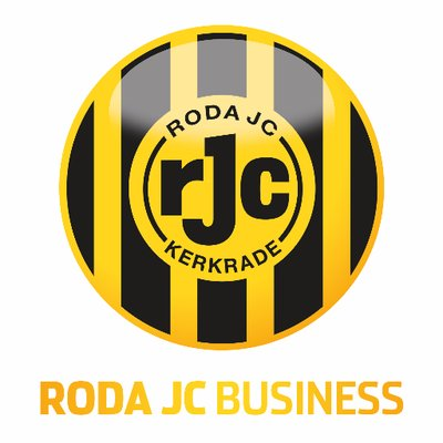 Business club Roda jc